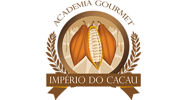 Imperio do Cacau