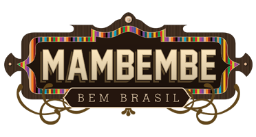 Mambembe bem Brasil