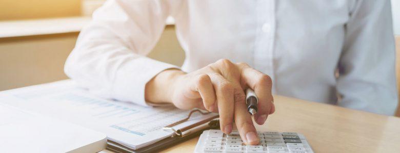 calculo do custo e preço de venda