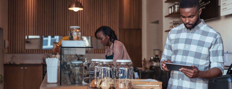 empreendedorismo na gastronomia