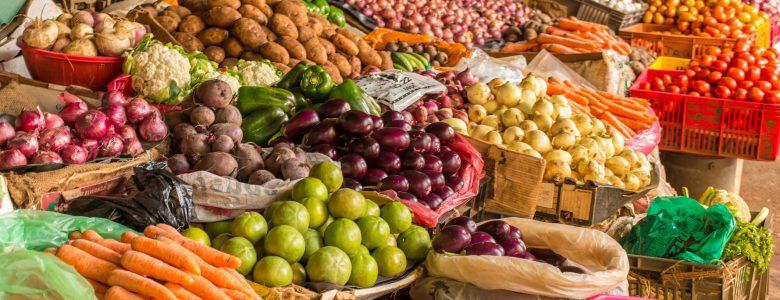 alimento-organico
